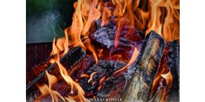 eviter feu eheminee 1152x768