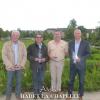 Prix Ecellence Anjou Initiative