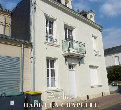 Façade maison rénovée 49