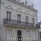 Restauration de belles demeures (4)