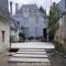 Restauration de belles demeures (6)